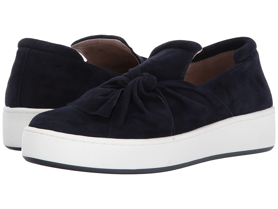 Donald J Pliner - Celest (Orion Kid Suede) Women's Shoes