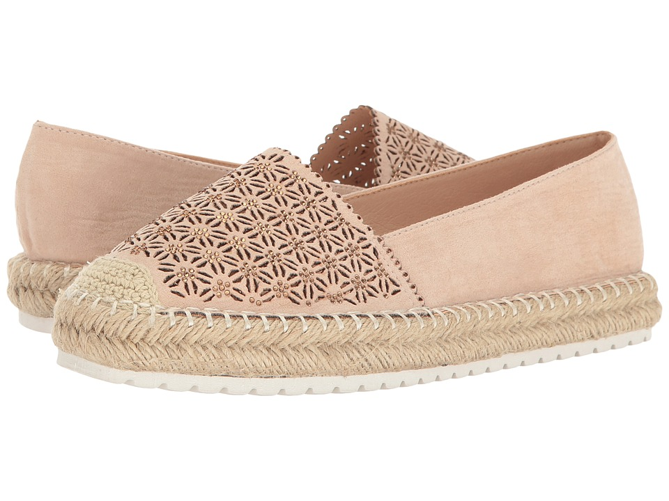 Athena Alexander - Femka (Beige) Women's Shoes