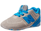 New Balance Kids - KL574v1 (Infant)