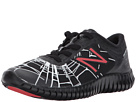 New Balance Kids - KV99v2 Spider-Man(r) (Little Kid/Big Kid)