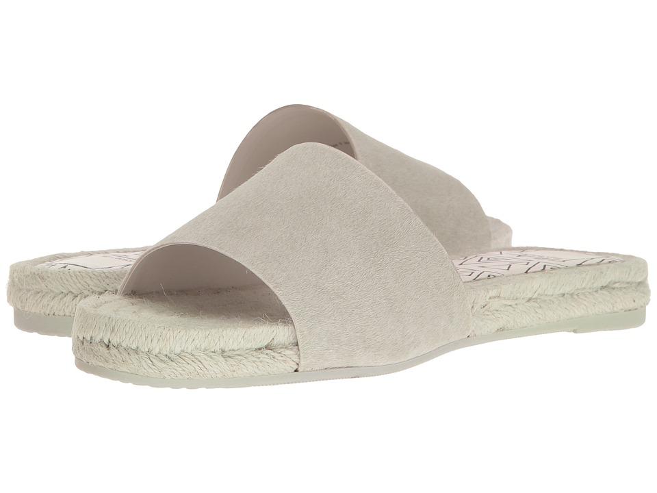 Dolce Vita - Vonn (Seafoam Calf Hair) Women's Shoes