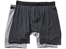 Performance Trunk NB Pack New 2 3