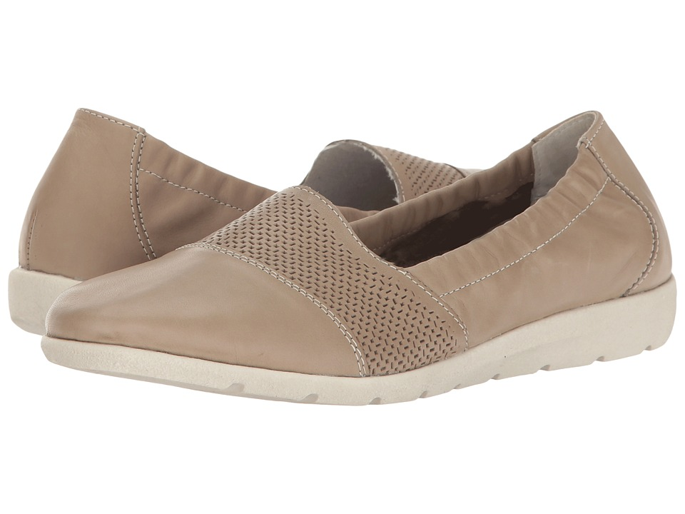 Rieker - D1912 Malea 12 (Porzellan) Women's Shoes
