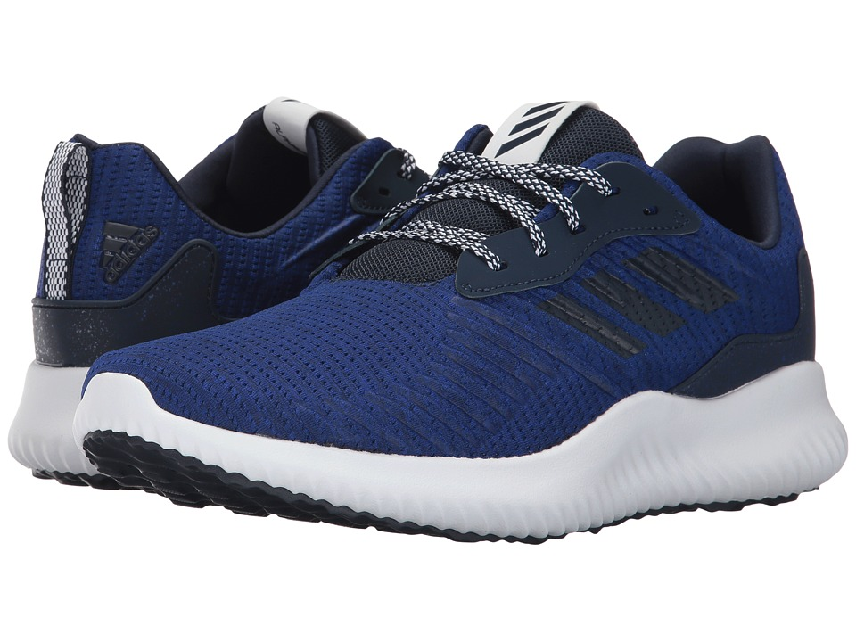adidas - Alphabounce RC (Mystery Ink/Navy) Men's Running Shoes
