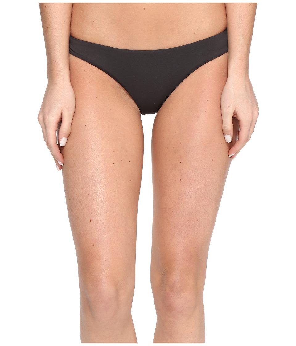 Seafolly - Seafolly Rio Pants (Steel) Women's Swimwear
