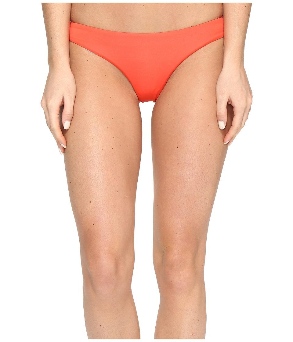 Seafolly - Seafolly Rio Pants (Sienna) Women's Swimwear