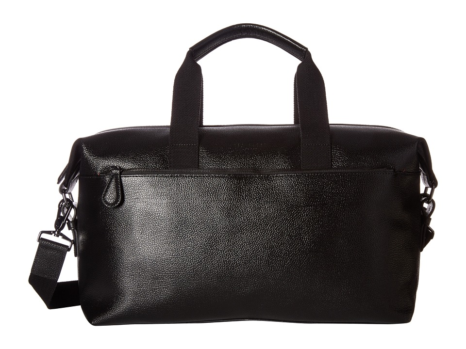 Ted Baker - Corre (Black) Bags