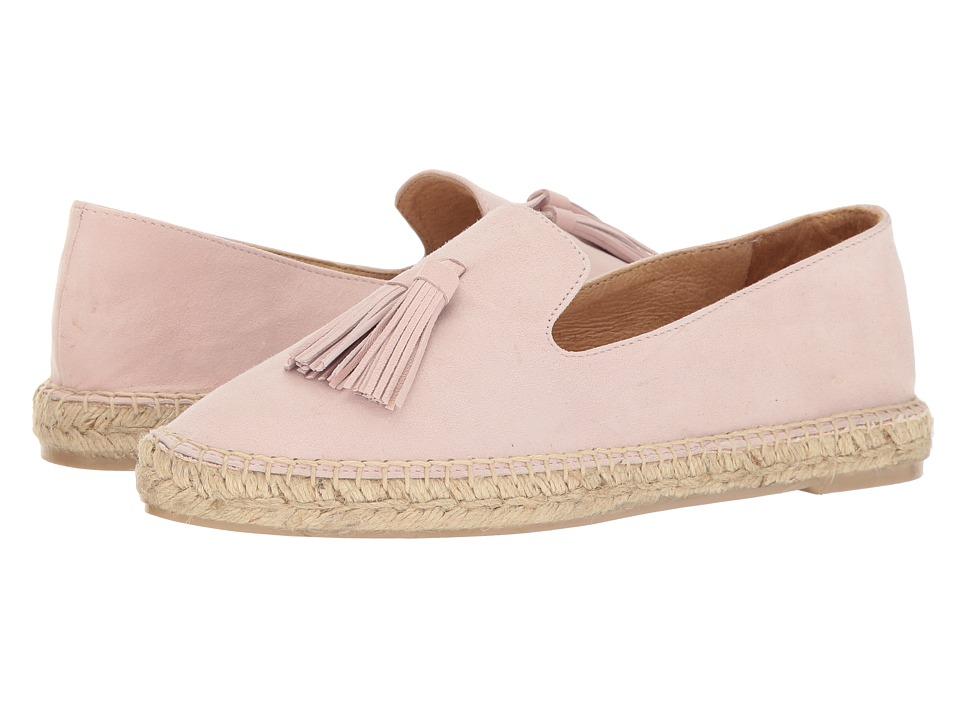 Matt Bernson - Cecilia (Blush) Women's Sandals