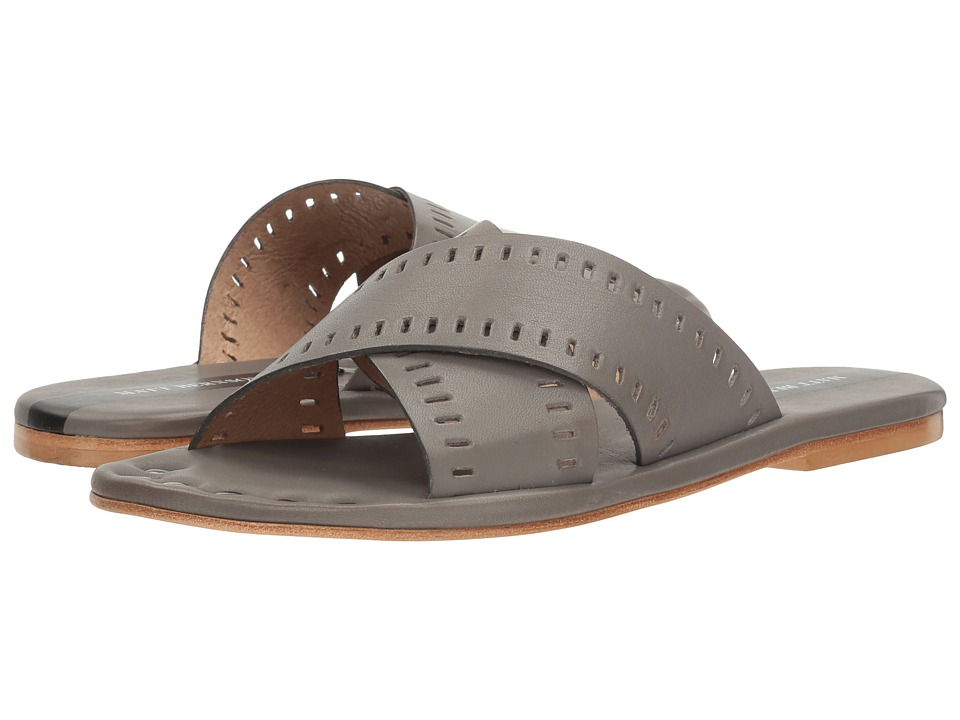 Matt Bernson - Sage (Ash) Women's Sandals