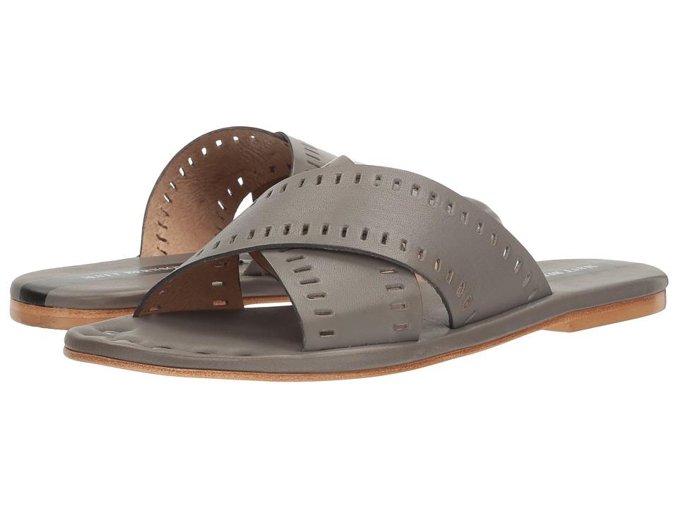 Matt Bernson - Sage (Ash) Women's Sandals