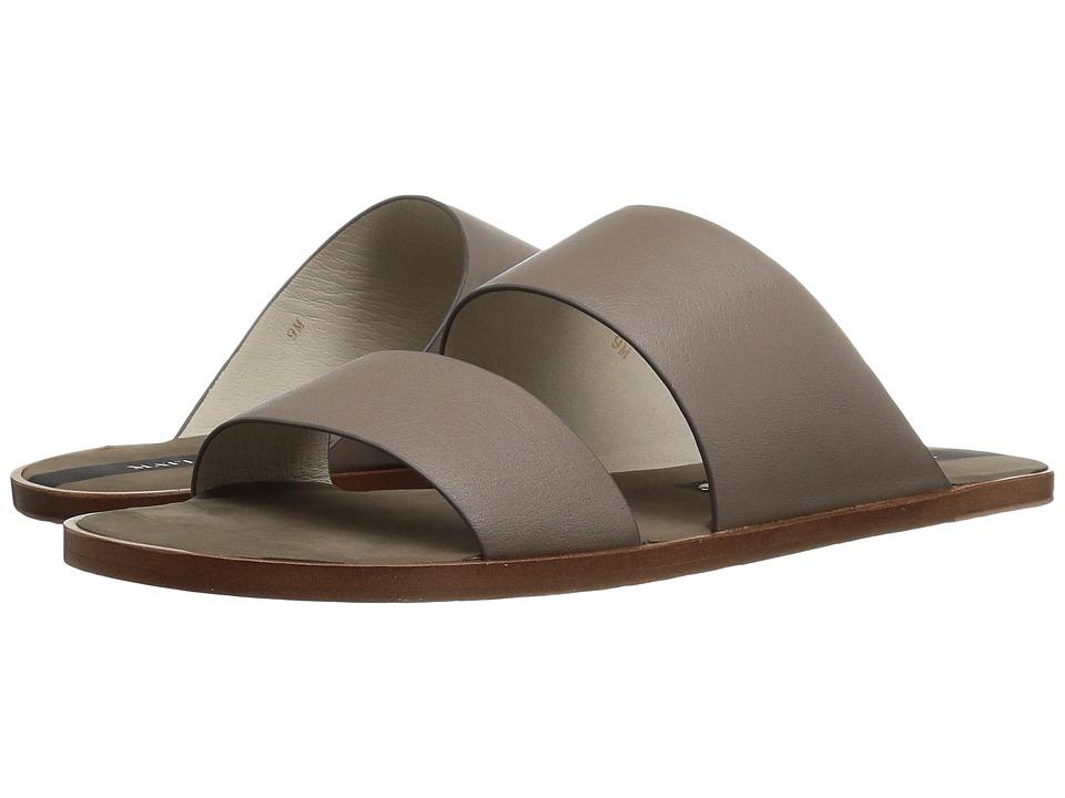 Matt Bernson - Havana (Ash) Women's Shoes