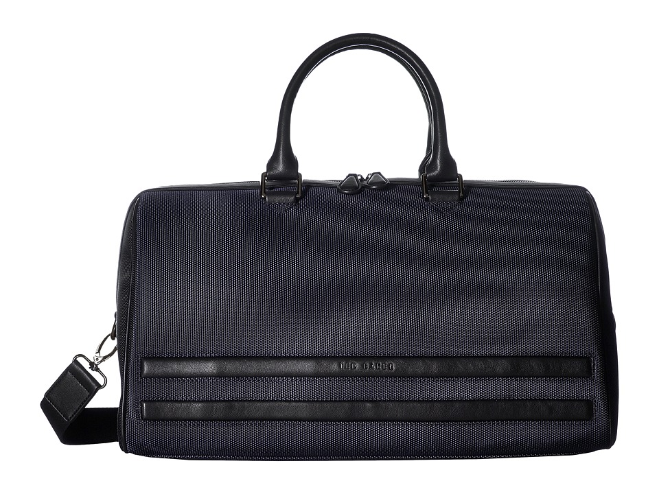 Ted Baker - Tanclan (Navy) Bags