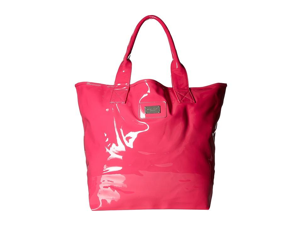Seafolly - Seafolly Tote (Tahiti Pink) Tote Handbags