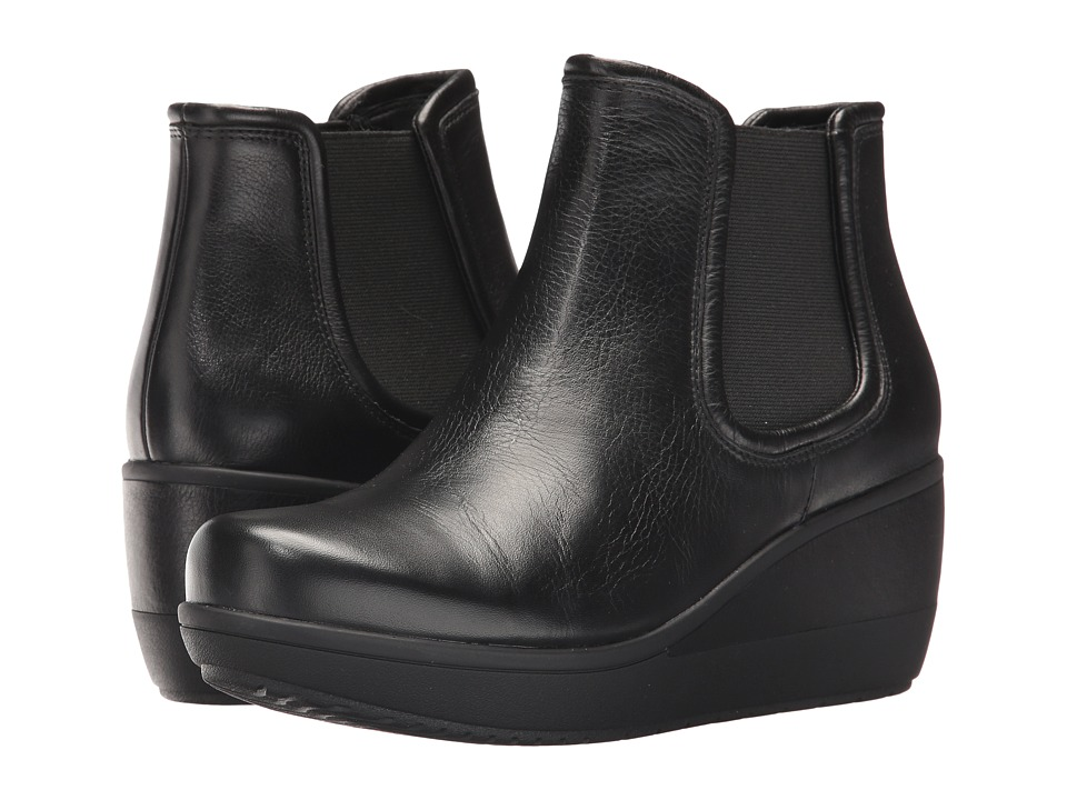 Clarks Shoes Brynn Mare