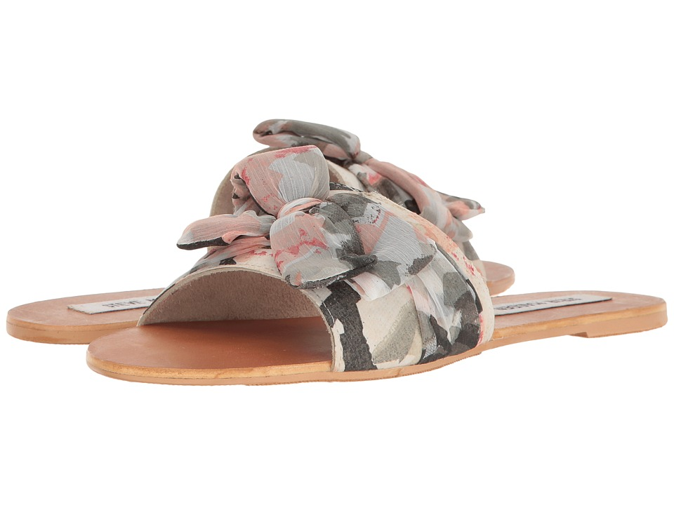 Steve Madden - Alex (Pink Multi) Women's Shoes