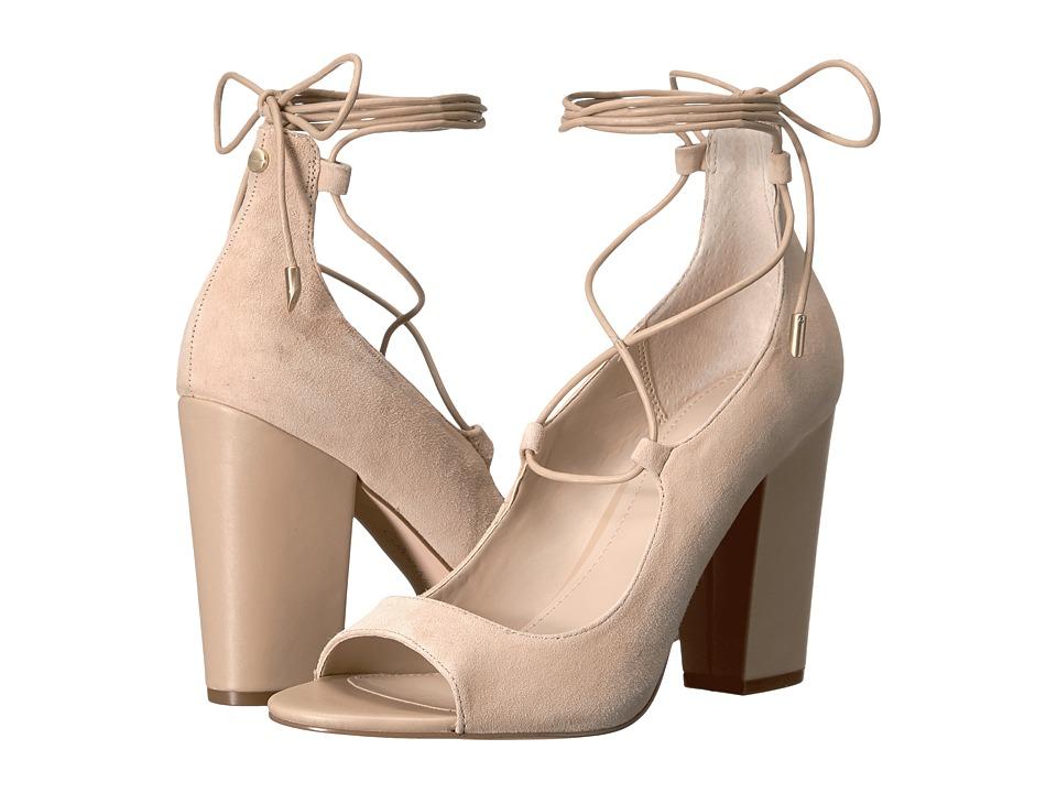 Calvin Klein - Salinas (Sandstorm) Women's Shoes