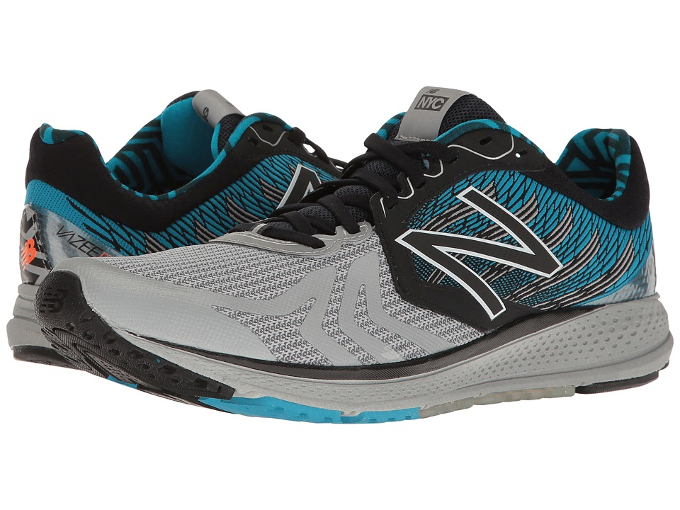 New Balance - Vazee Pace v1 (Blue Infinity) Men's Shoes