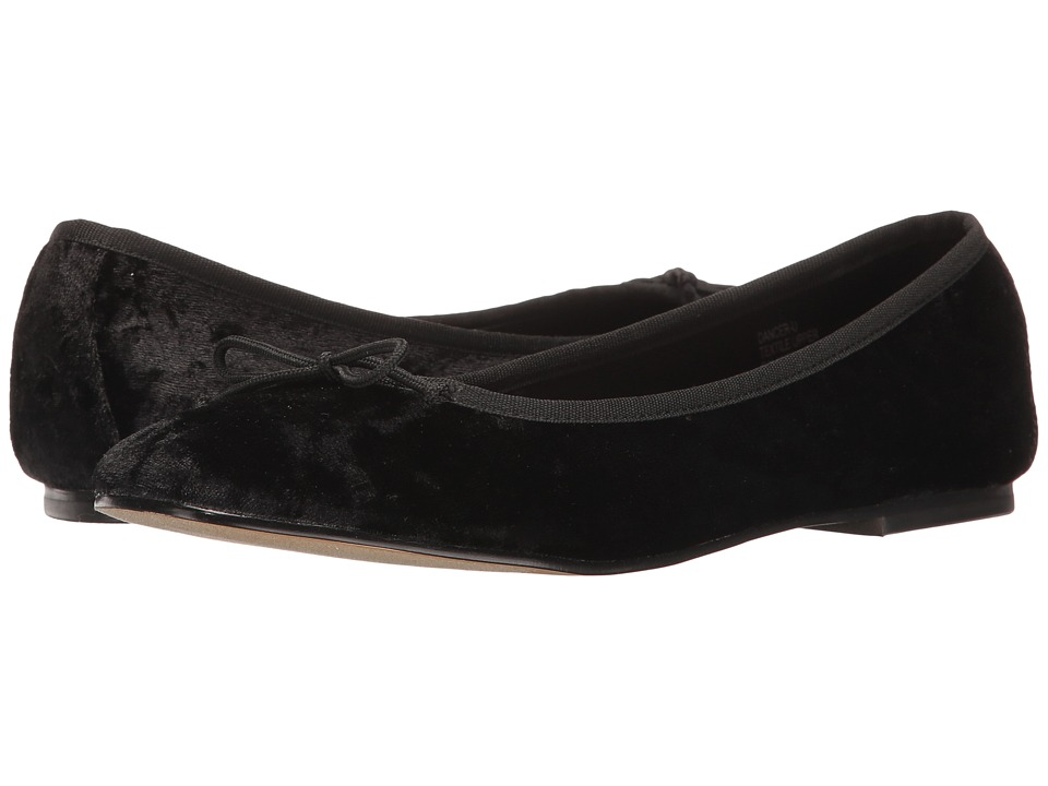UNIONBAY - Dancer-U (Black) Women's Shoes
