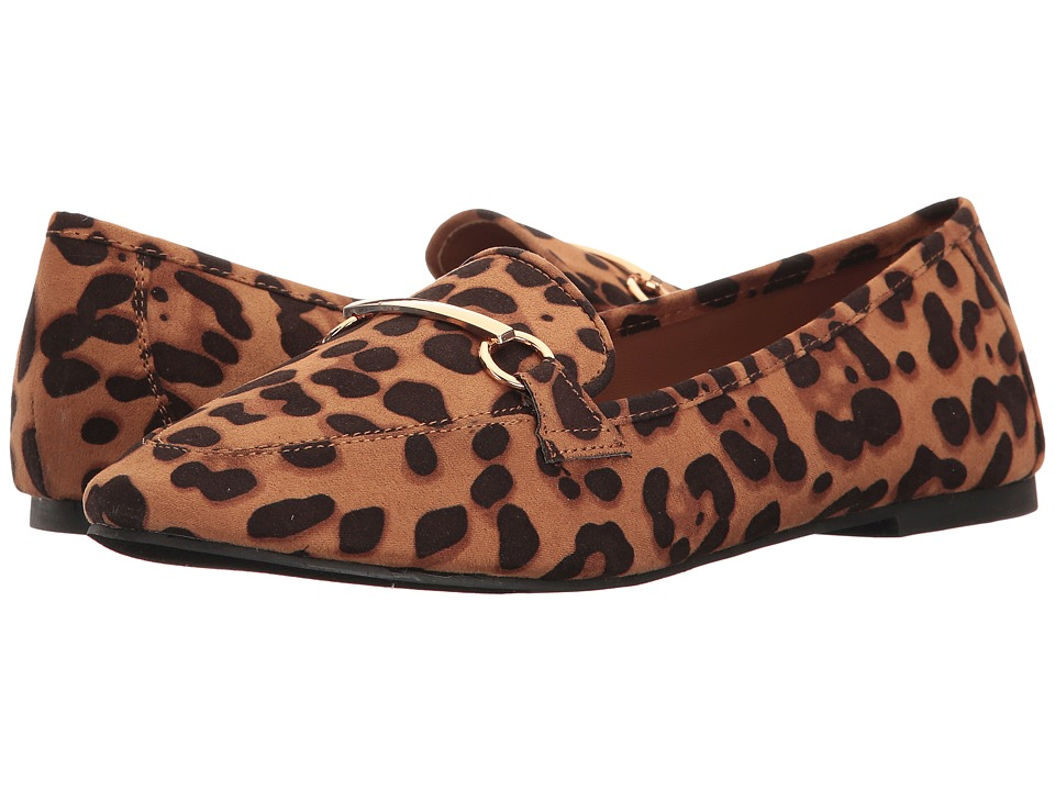 UNIONBAY - Bits-U (Animal Print) Women's Shoes