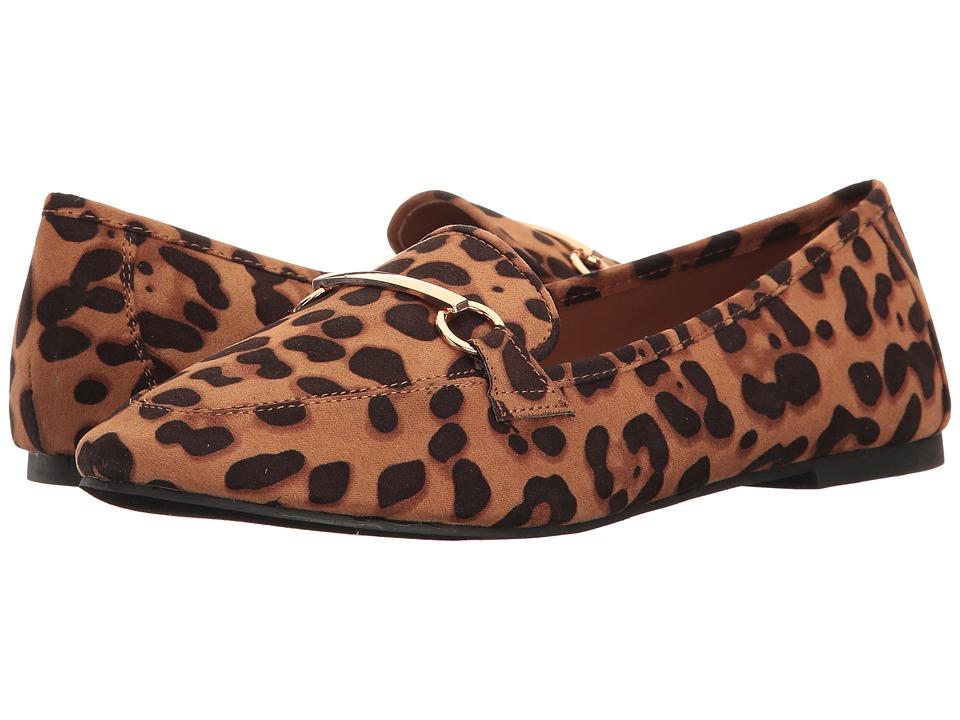 UNIONBAY - Bits-U (Animal Print) Women's Shoes
