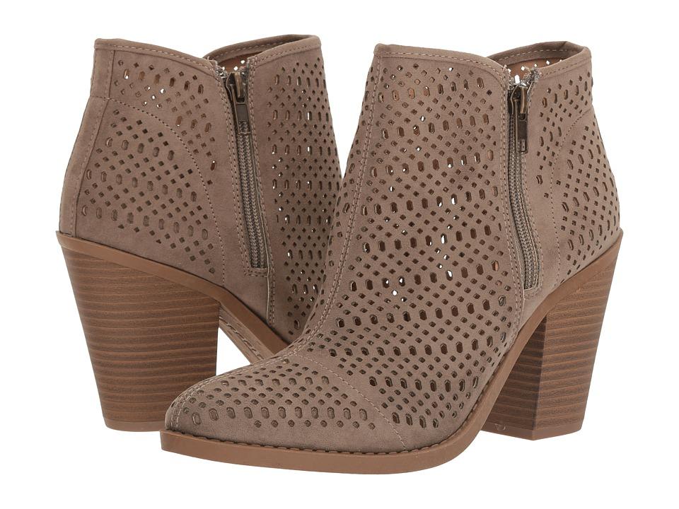 Esprit - Kay (Ash) Women's Shoes