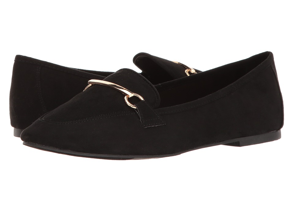 UNIONBAY - Bits-U (Black) Women's Shoes