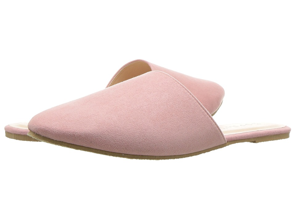 Esprit - Serendipity (Blush) Women's Shoes