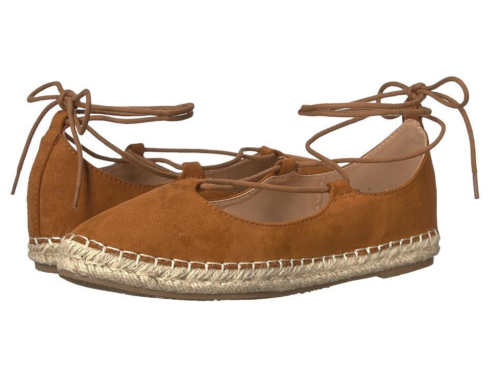 Esprit - Wink (Cognac) Women's Shoes