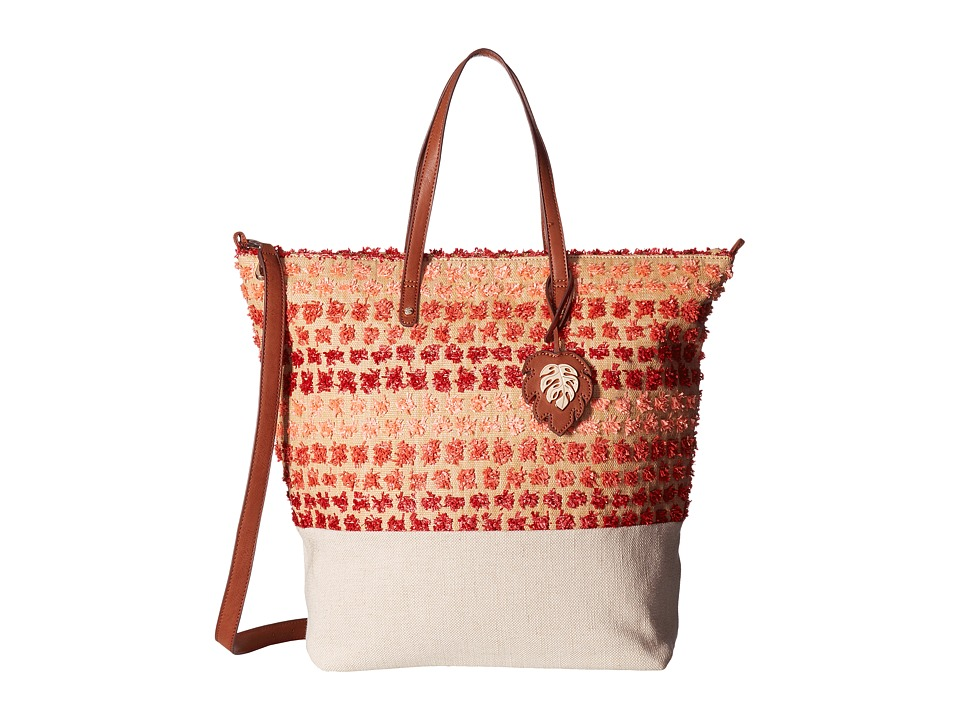 Tommy Bahama - Koki Beach Tote (Sunset) Tote Handbags