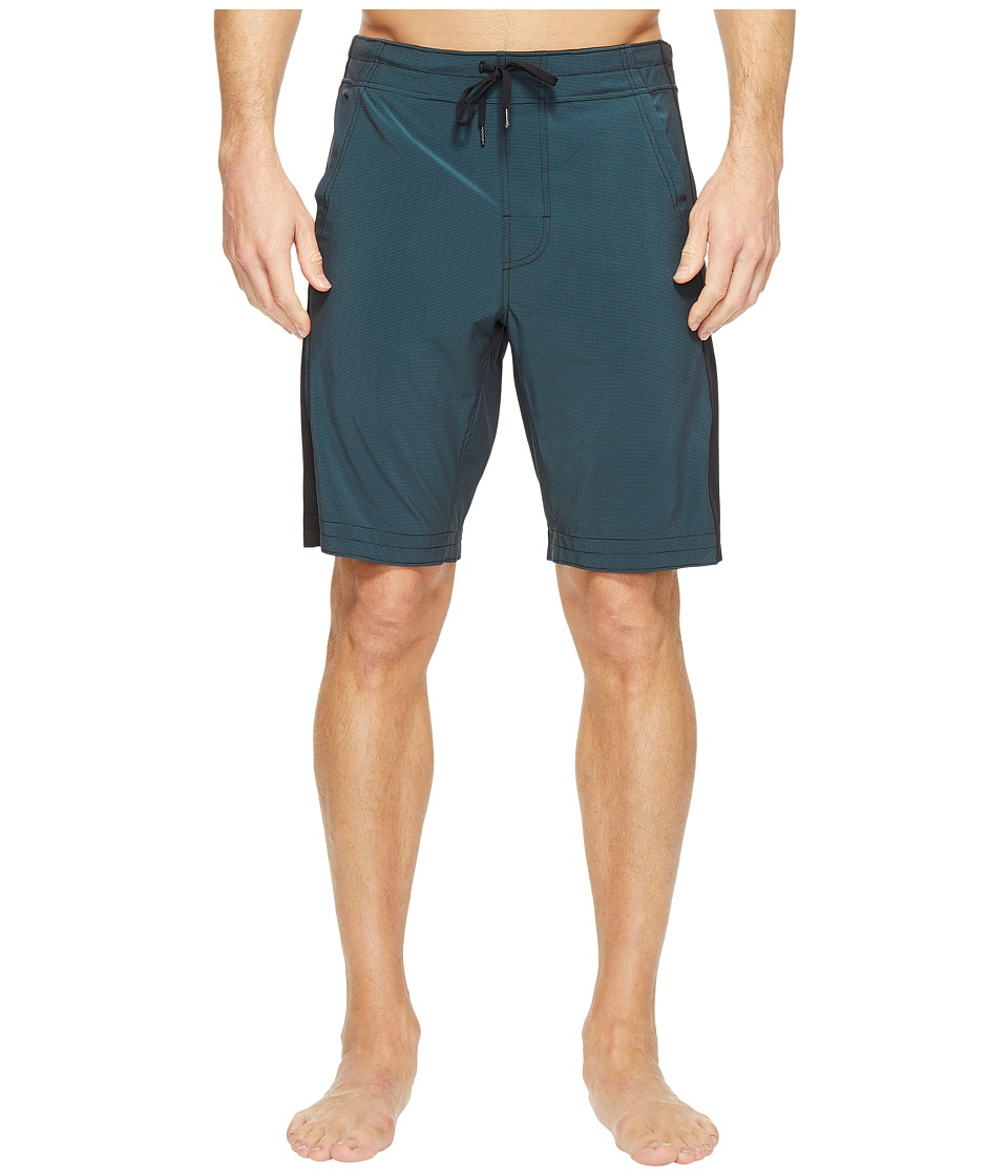 Manduka - The Homme Redux (Mare) Men's Shorts