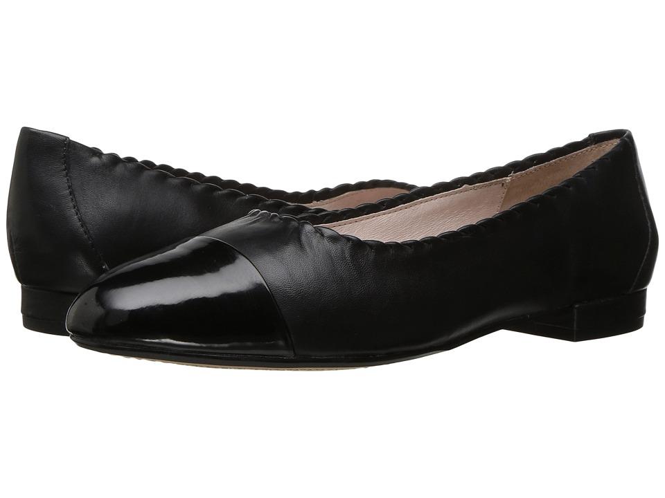 Steven - Bonnie (Black Multi) Women's Shoes