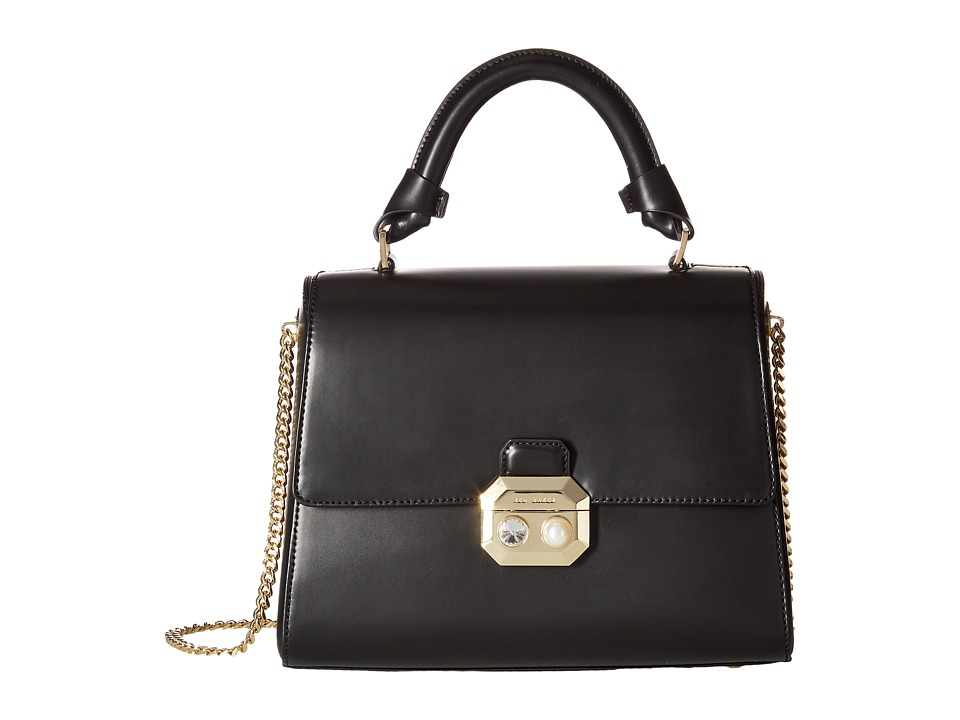 Ted Baker - Verina (Black) Handbags