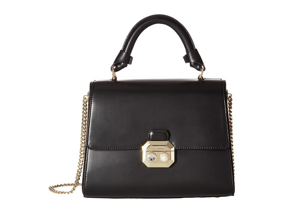 Ted Baker - Verina (Black) Handbags