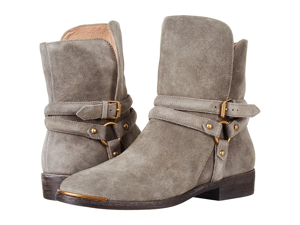 UGG Kelby (Mouse) Women