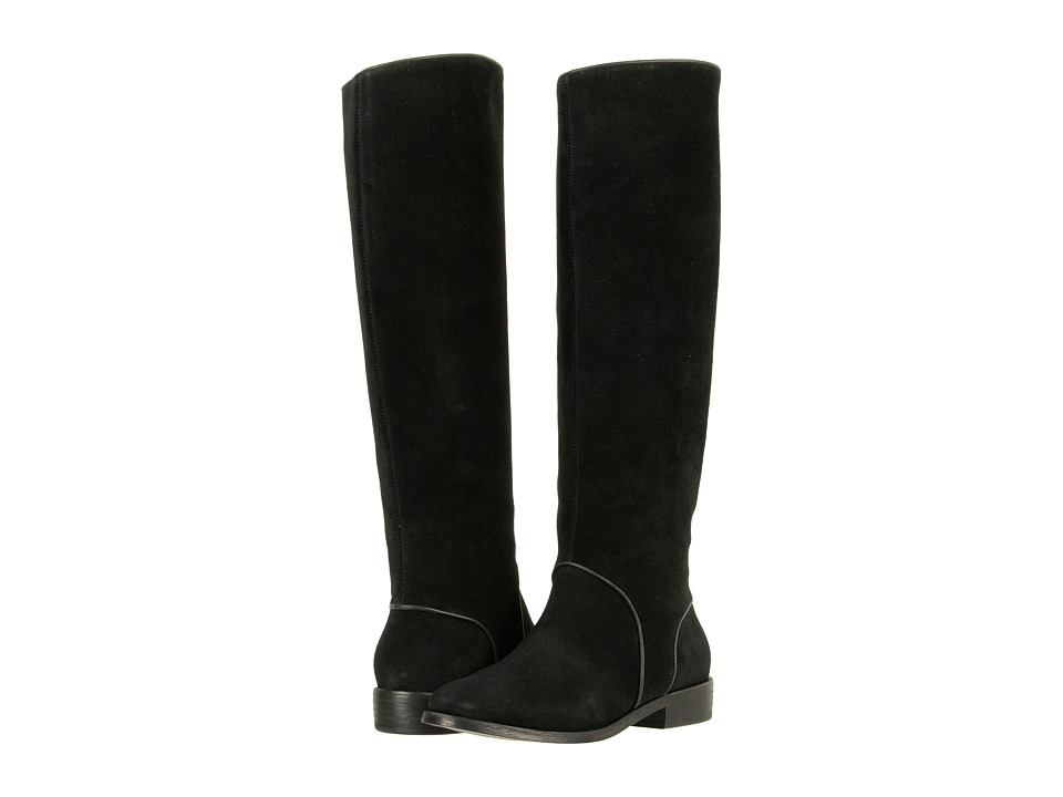 UGG Gracen (Black) Women