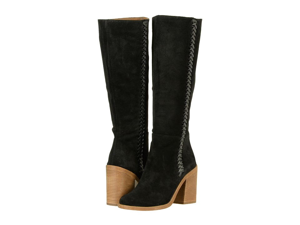 UGG Maeva (Black) Women