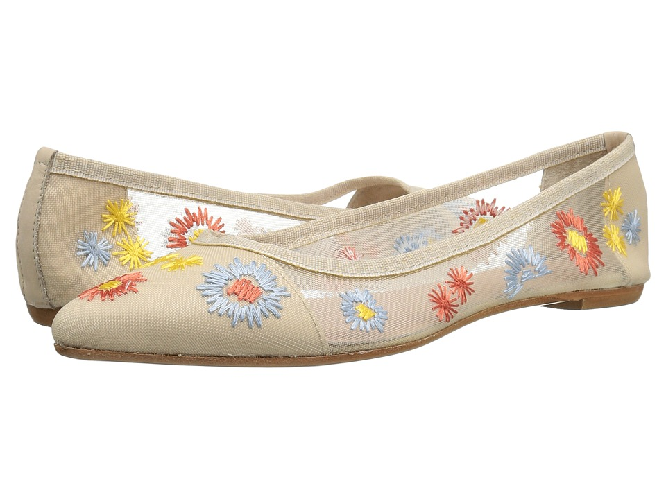 Summit by White Mountain - Kabana (Sand Multi) Women's Shoes