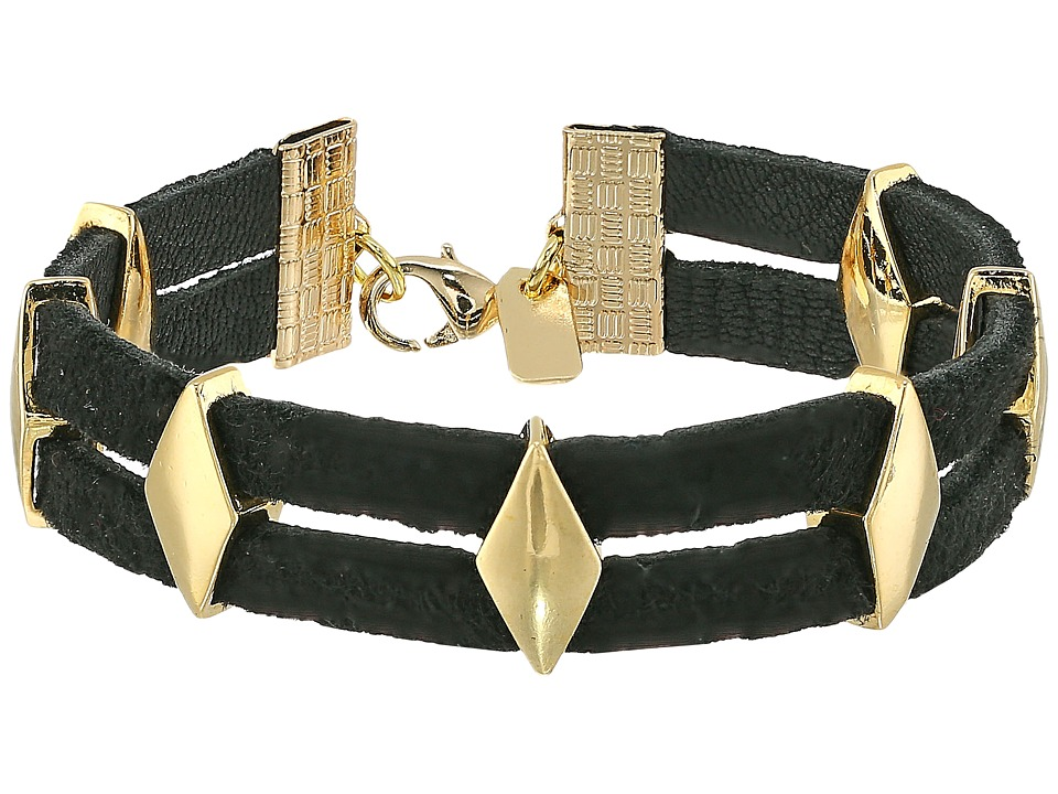 Vanessa Mooney - The Harlow Bracelet (Harlow) Bracelet