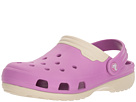 Crocs Coast Clog Crocs Coast Clog Coast Crocs Clog Crocs RRpHaF