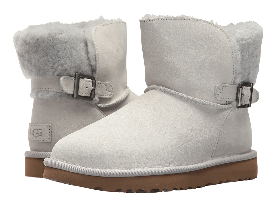 UGG Karel (Grey Violet) Women