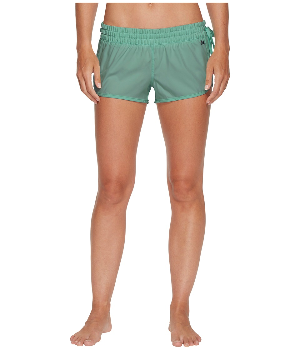 Hurley Phantom 2.5 Beachrider (Mint Foam) Women