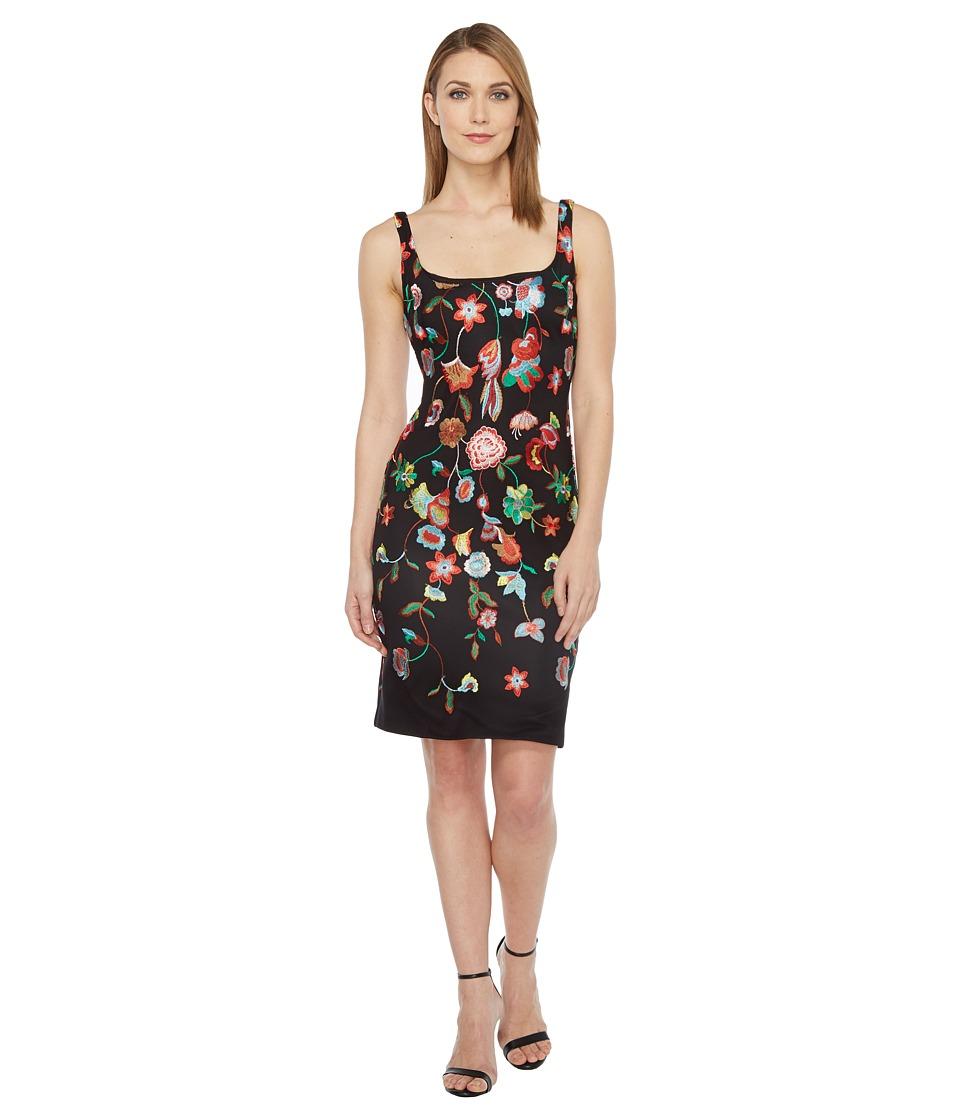 rsvp Cordial Sleeveless Dress