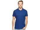 S Fit Pique Sleeve Block POLO U Short Polo Color ASSN Shirt Classic 1Tfnqd