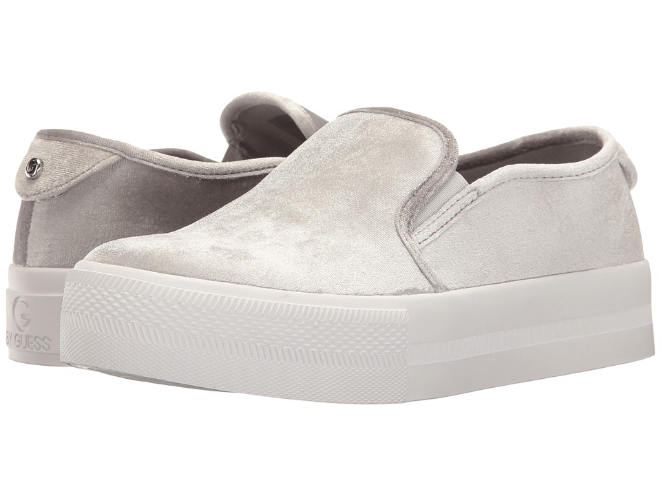 G by GUESS Citti (Grey) Women