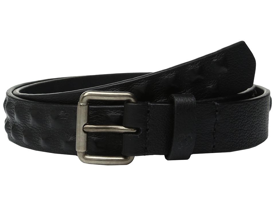 Liebeskind - Nharea (Nairobi Black) Women's Belts