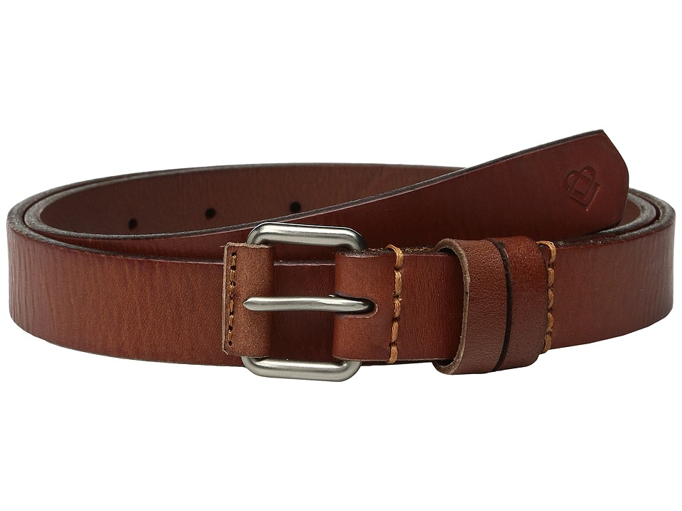 Liebeskind - Assamo (Cognac Brown) Women's Belts