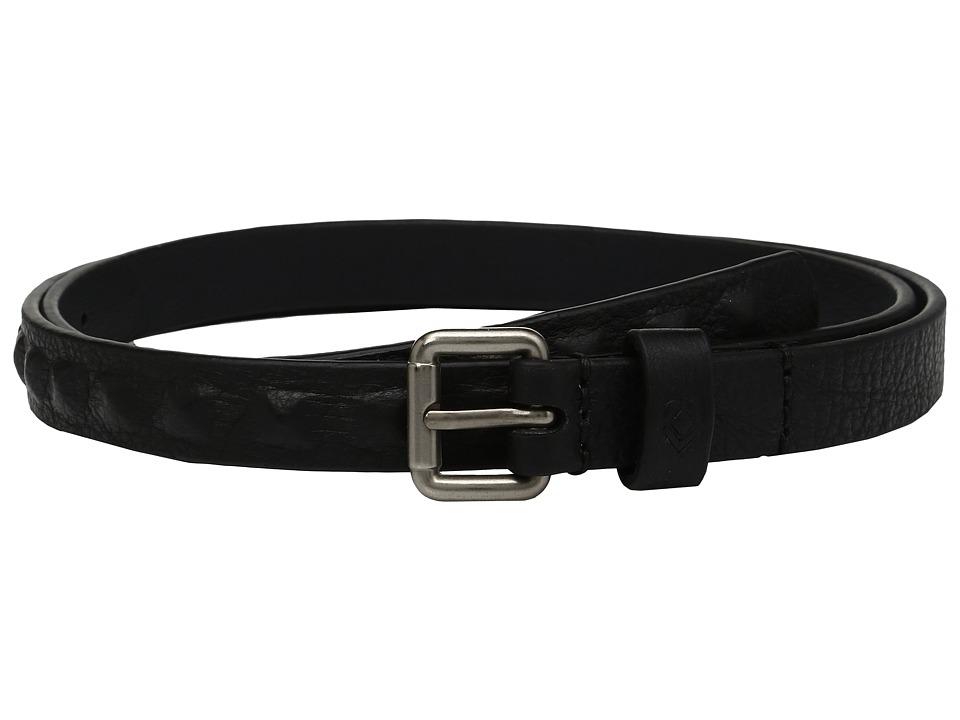 Liebeskind - Tala (Nairobi Black) Women's Belts