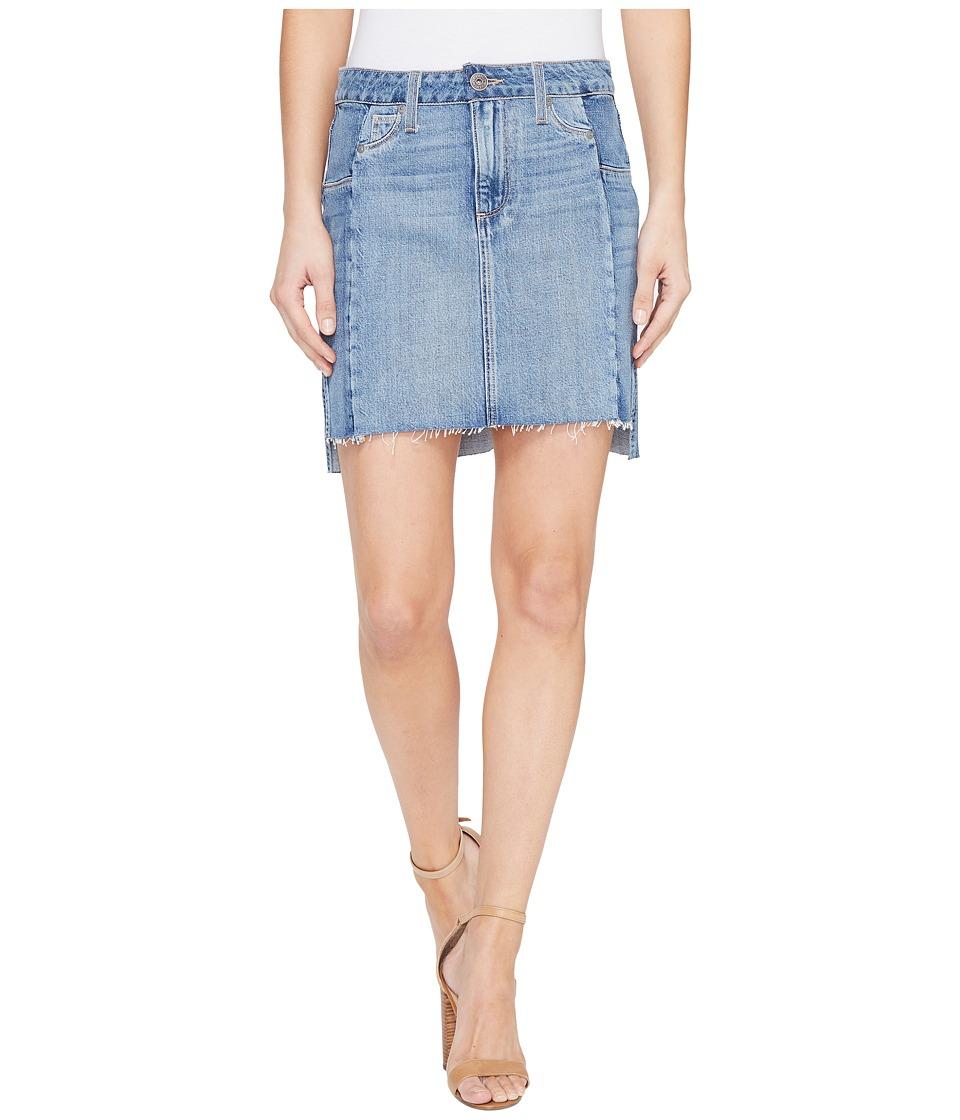 Paige - Vintage Adrian Skirt (Kora) Women's Skirt