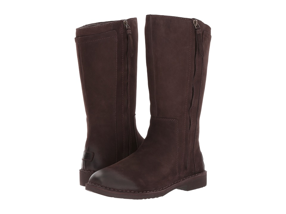 UGG Elly (Stout) Women