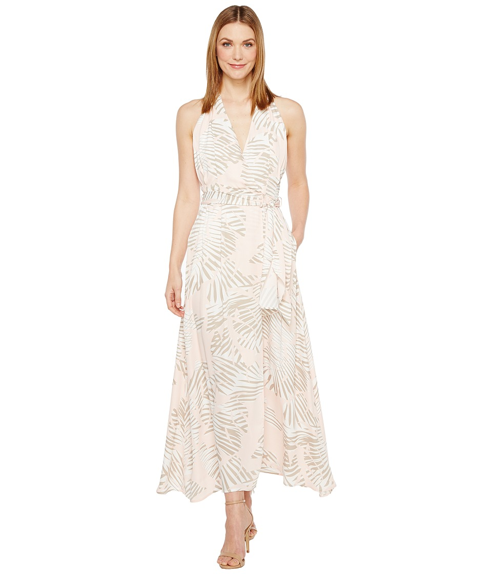 Diesel - D-Edina Dress (Rose Water) Women's Dress